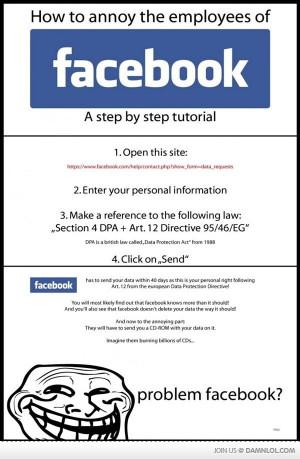 trolling_facebook