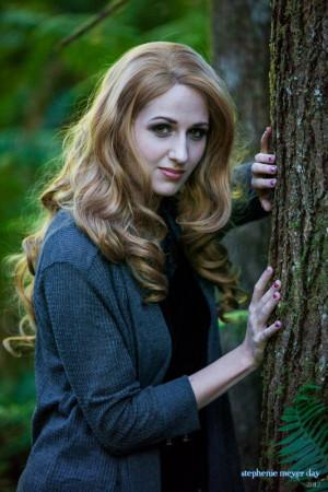 Rosalie Cullen Quotes Rosalie hale - dismaldready