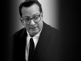Brief about Maurice Saatchi: By info that we know Maurice Saatchi was ...