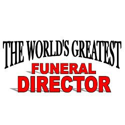 the_worlds_greatest_funeral_director_greeting_c.jpg?height=250&width ...