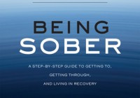 Gallery of Inspirational Sobriety Quotes