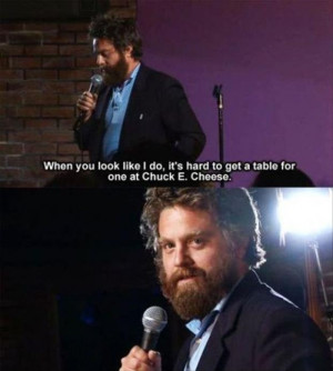 comedian quotes (3)