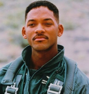 will-smith-independence-day-480x360.jpg