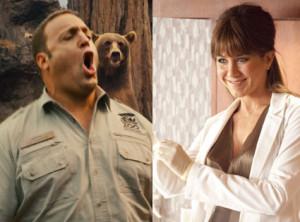 ... aniston in horrible bosses698 Jennifer Aniston In Horrible Bosses