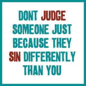 Favorite Quote, Inspiration Ideas, Sin Difference, Inspiration Quote ...