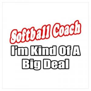 Love coaching!