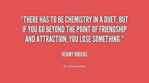 Cute Chemistry Sayings
