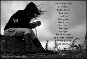 Sad_Love_Quotes_sad.png
