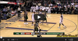 Nba Funny Moments Funylool