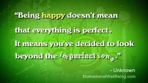 quotes+about+being+happy+%2810%29 Quotes about being happy, Funny ...