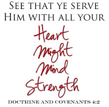 FAVORITE MISSIONARY SCRIPTURES FAVORITE MISSIONARY QUOTES MISSIONARY ...