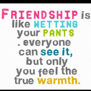 ... epic #epicfailpicture #love #quotes #bestfriend (Taken with Instagram