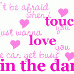 flirty love quotes