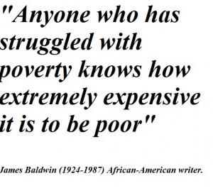 Quotes, HomeLess, HomeLessNess, Sans Abris, Poverty, Pobreza ...