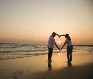 ... Beach Quotes, Romantic Anniversaries, 10 Romantic, Anniversary Ideas