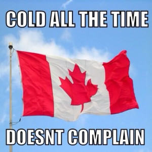 funny picture canada cold wanna joke.com
