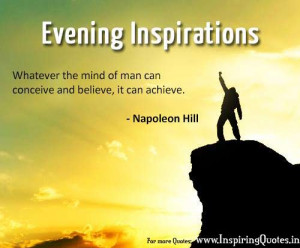 Good Evening Quotes - Happy Evening Wallpapers Messages, Greetings ...