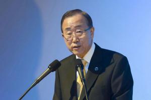 Ban-Ki-Moon1.jpg