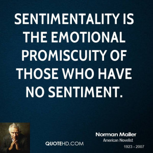 Emotional Quotes Quotehd...