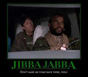 HAHAHAHA: Mad Murdock, Funny, Murdock Witness, Ateam, Yo Jibba, Jibba ...