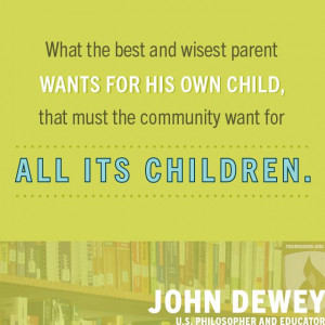Early Childhood Education Quotes http://www.pinterest.com/pin ...