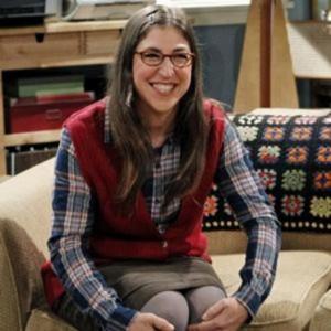 Reasons Geeks Love The Big Bang Theory