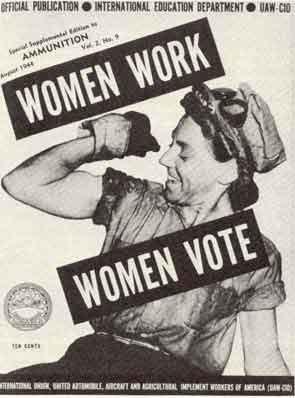 women-vote.jpg