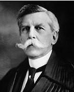 oliver wendell holmes jr judge us supreme court justice 1902 32