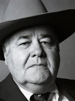 Quotes by Jonathan Winters