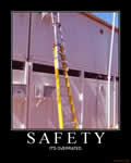 Funny Safety Violations