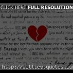 broken-heart-quotes-and-sayings-for-him-533
