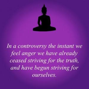 Spiritual Quotes Buddha (20)