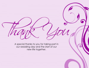 Wedding-thank-you-cards-wording-images-pictures-greetings-quotes-4