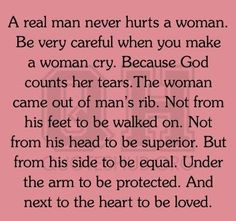 That is real love. Why can't I find it? Everyone hurts me… I'm tired ...