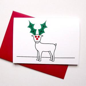 original_funny-christmas-reindeer-card.jpg
