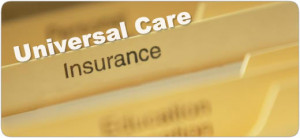 health care plans from universal care inc since 1983 universal care ...