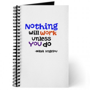 Maya Angelou Quotes About Marriage http://www.cafepress.com/+maya ...