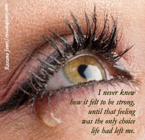 healing quotes quotes that lead to a happy ...