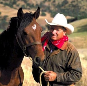 """Encantador de Cavalos"""" participará da cavalgada de lançamento do ..."""