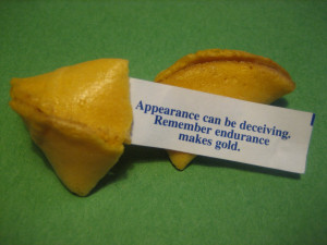 Fortune-Cookies-Deceiving-Appearances-Endurance-is-Gold.jpg