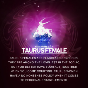 Use this BB Code for forums: [url=http://www.imgion.com/taurus-female ...