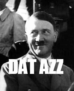 Funny History Quotes Hitler 8312b504b25f35ed94ae3917186bc3 ...
