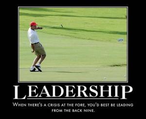 obama-leadership.jpg