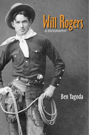 ... 31z mad as hell and quotes of the day tuesday may 13 2014 will rogers