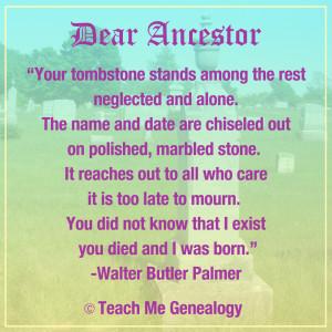 Happy Birthday Grandma Quotes Poems