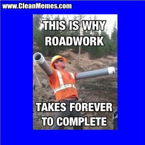 Funny Memes No Cussing