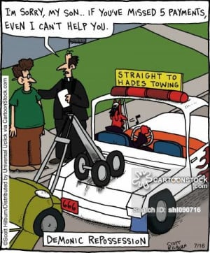 towing cartoon, towing picture, towing pictures, towing image, towing ...