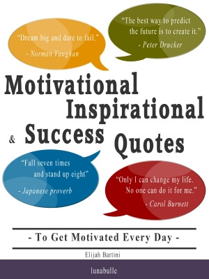 get well inspirational quotes