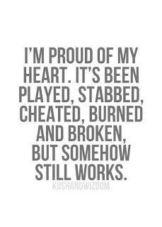 am a good boyfriend, bad dater! http://smilefromtheinside24.blogspot ...