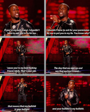 Kevin Hart Funny Quotes, 600749 Pixel, Funny Kevin Hart Quotes, My ...